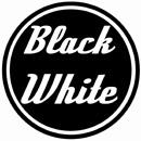 Ресторан «Black White» ул. Северная 82а